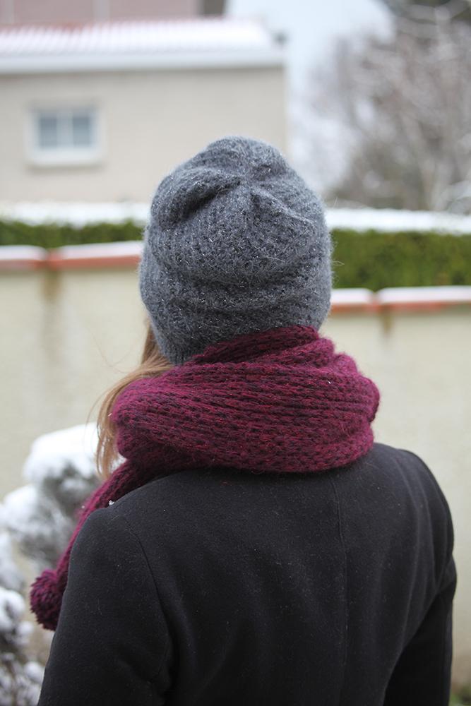 bonnet-hinagiku-3