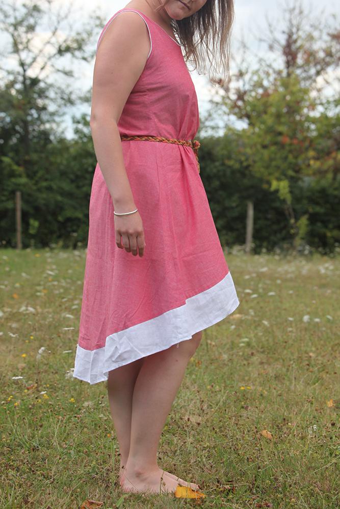 robe-asymétrique-2