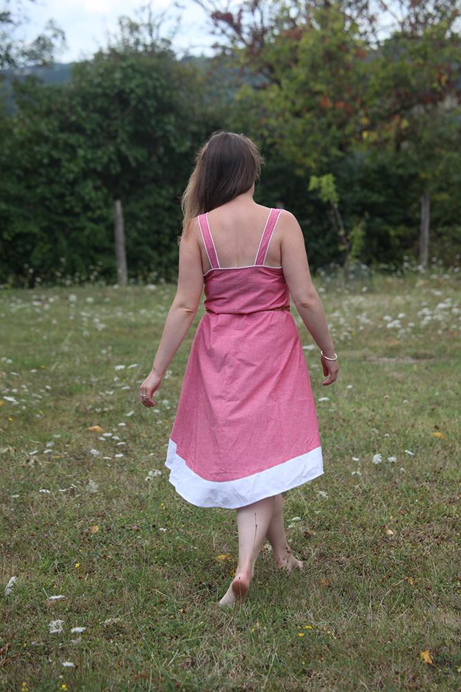 robe-asymétrique-4