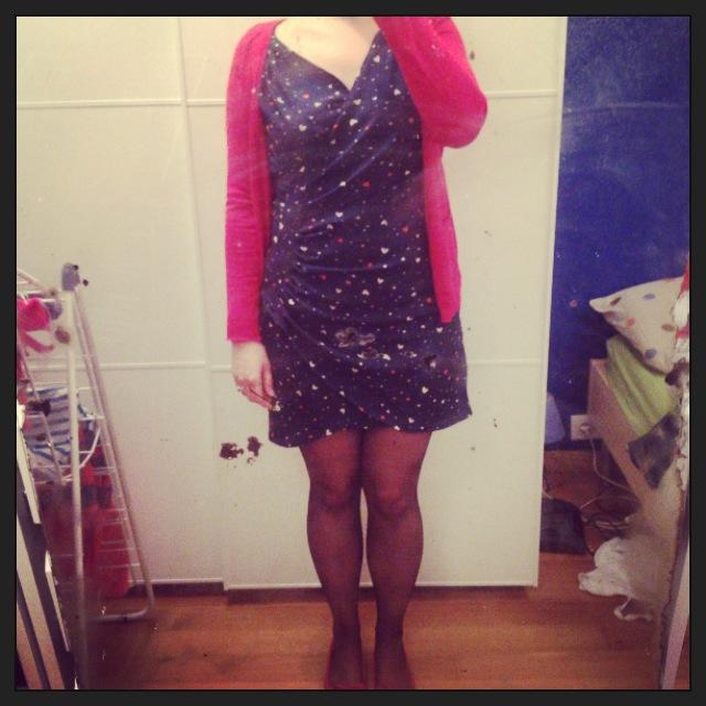 robe_coeur