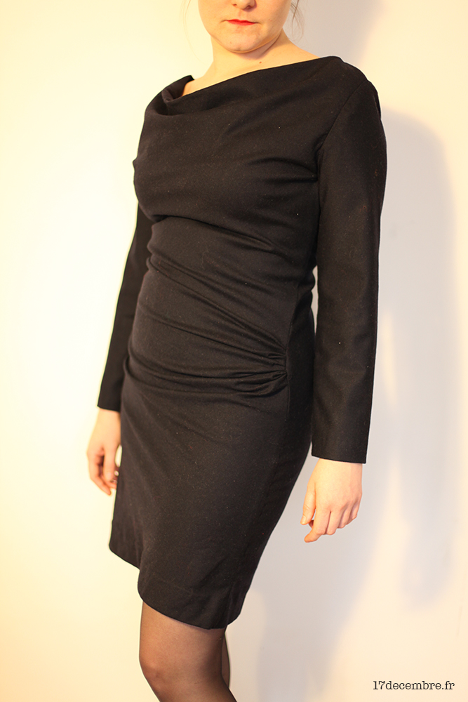 robe-drapee-1