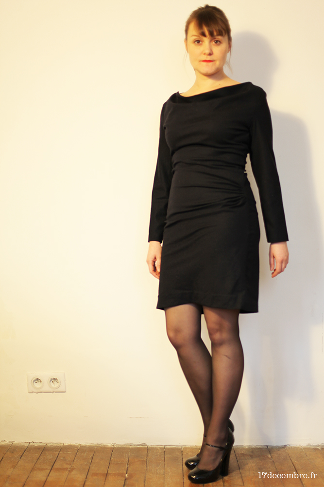 robe-drapee-2