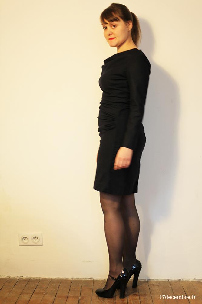 robe-drapee-3