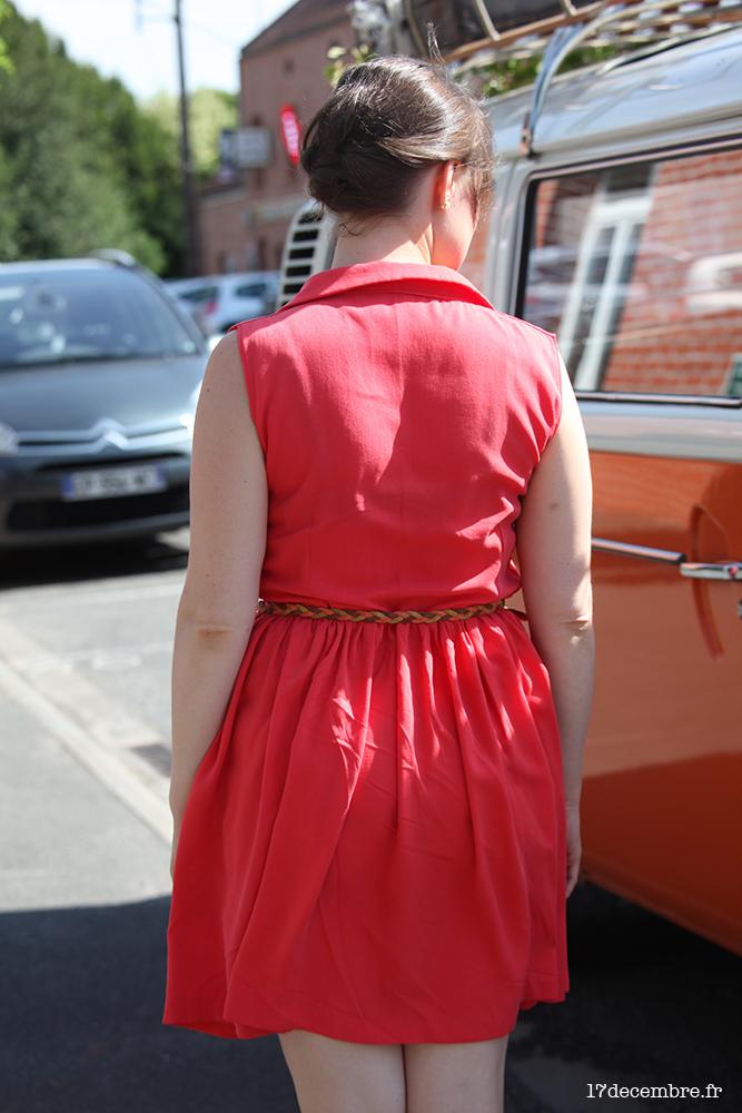 cami-dress-4