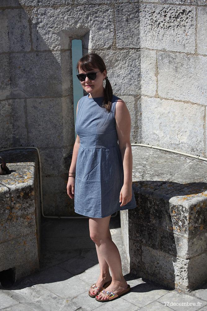robe-dos-croise-2