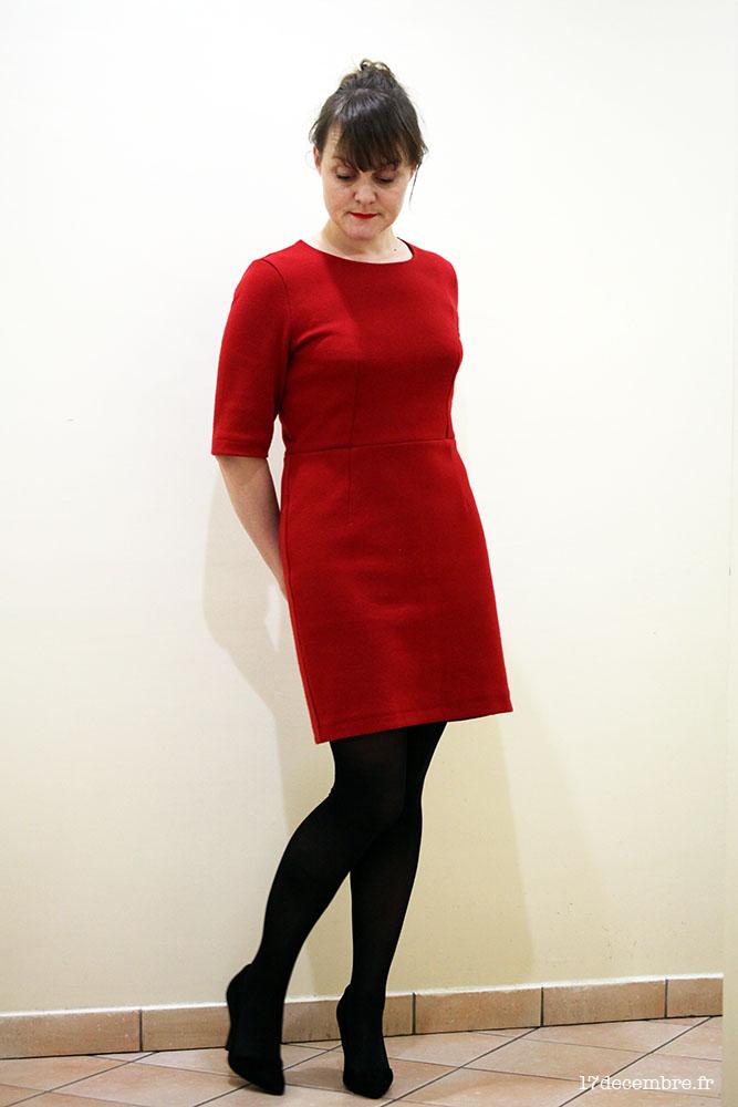 robe-8-femmes-1