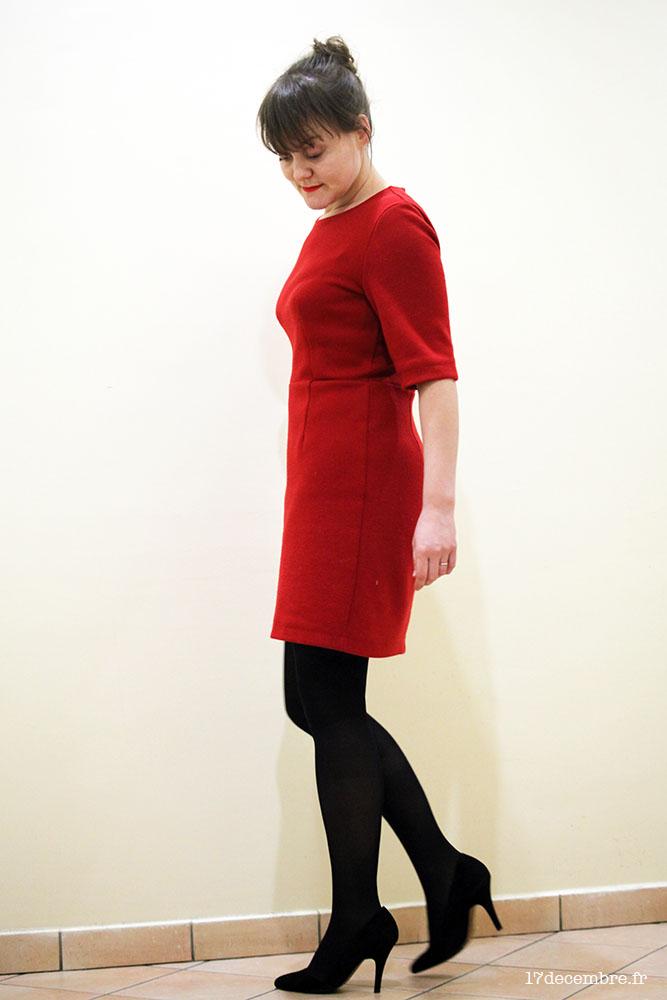 robe-8-femmes-2