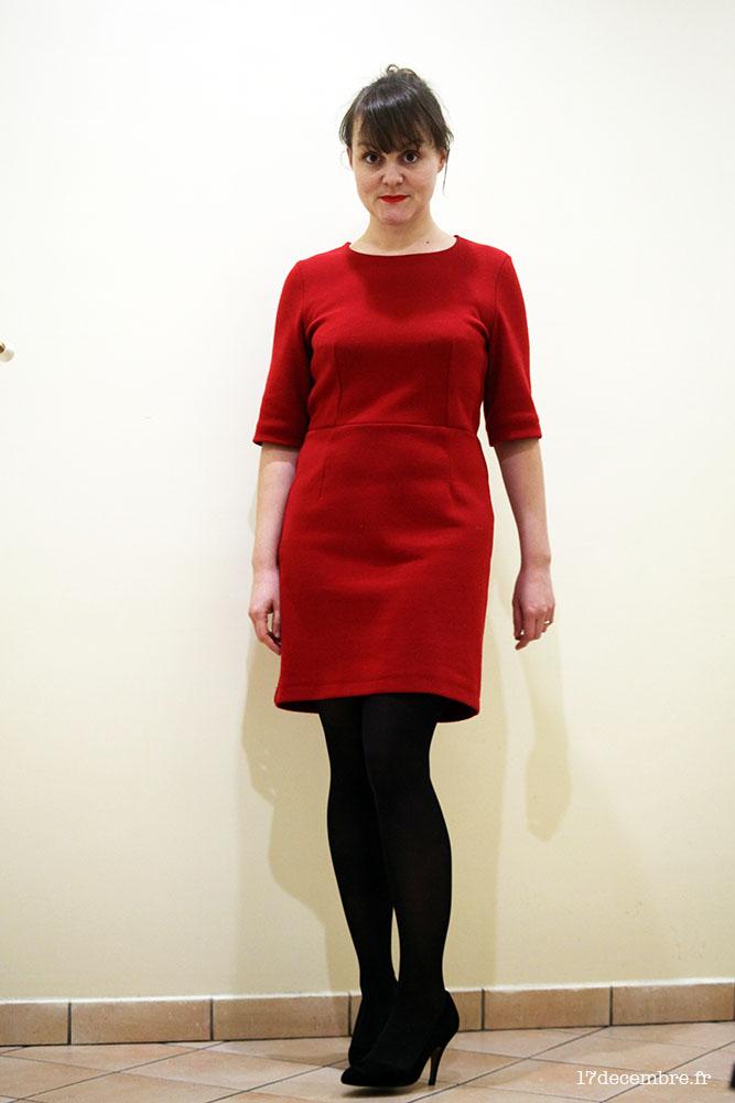 robe-8-femmes-3