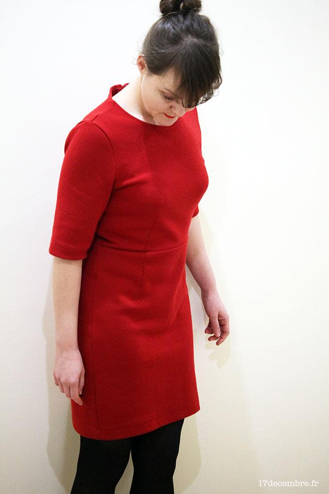 robe-8-femmes-4