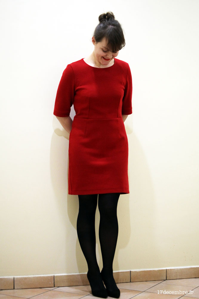 robe-8-femmes-5