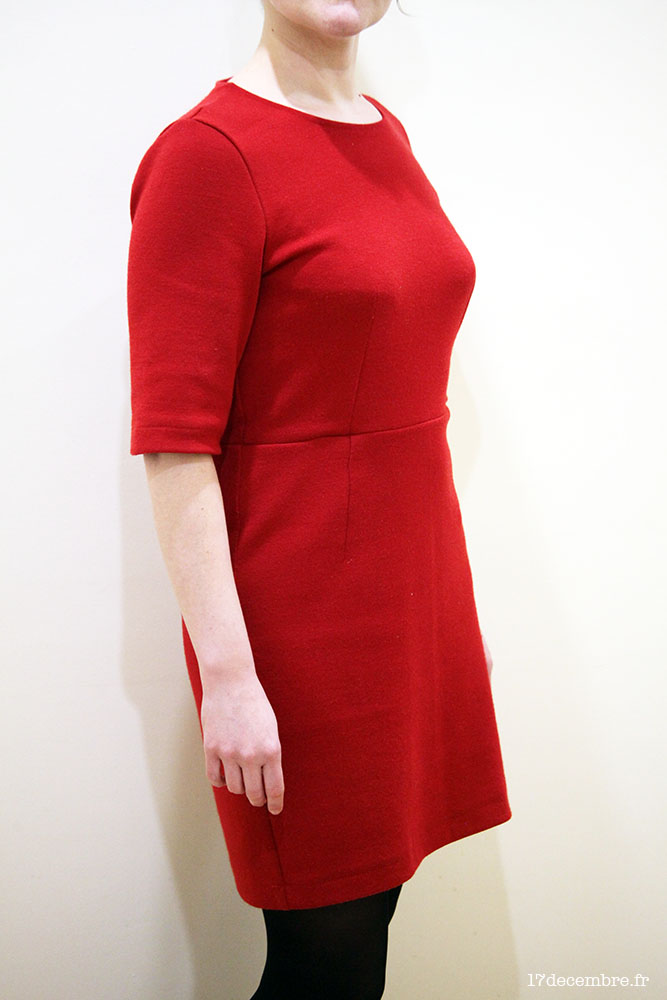 robe-8-femmes-6