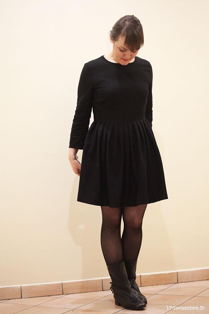 robe-plissee-2