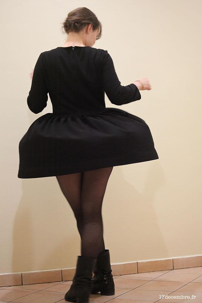 robe-plissee-3