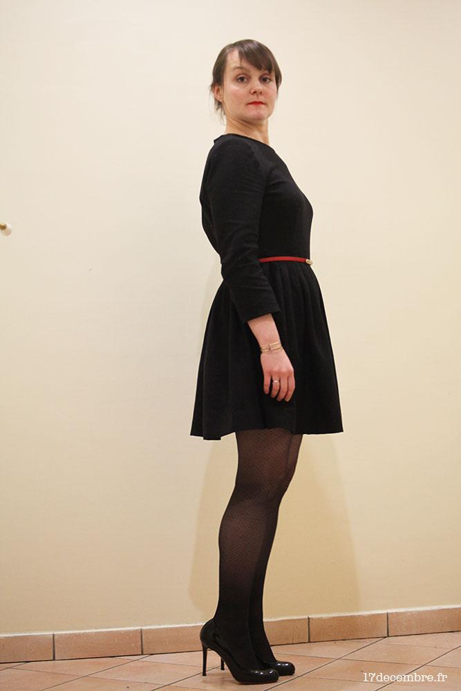robe-plissee-4
