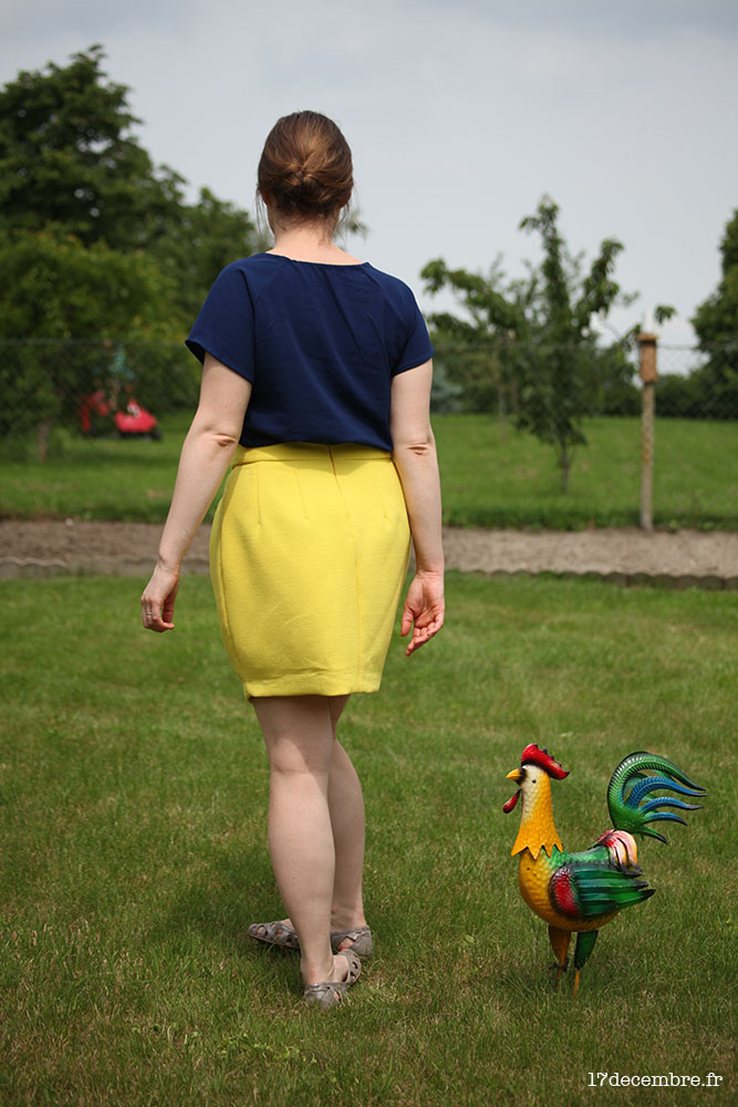 jupe-tulip-et-blouse-stockholm-5