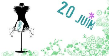 logo_jairienamemettre