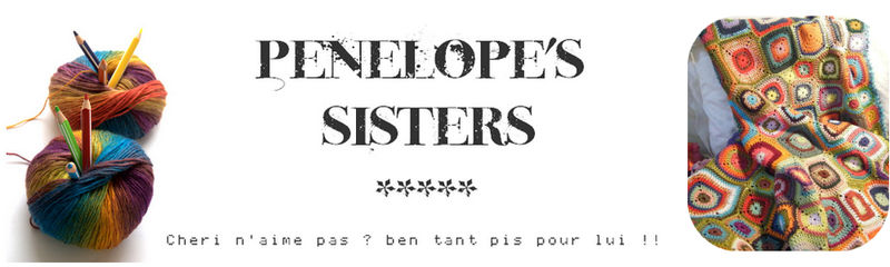 boutonpenelopessisters
